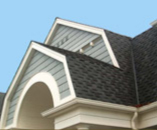 Wilsonville Residential Roofing